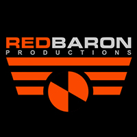 Red Baron Productions
