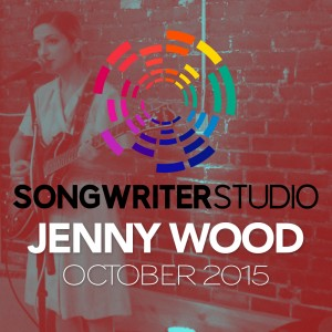 SwS_JennyWood