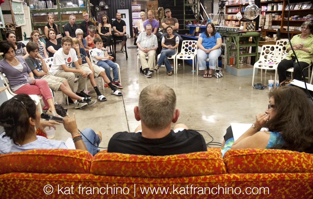 20120904_Creative_Rush_Eventors_Session_03_02
