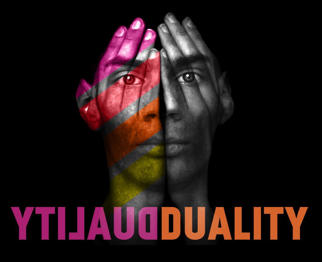 DualityHeadshot