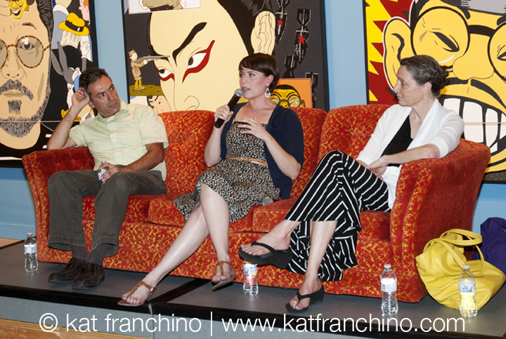 20130702_Creative_Rush_At_Ulrich_Museum_11