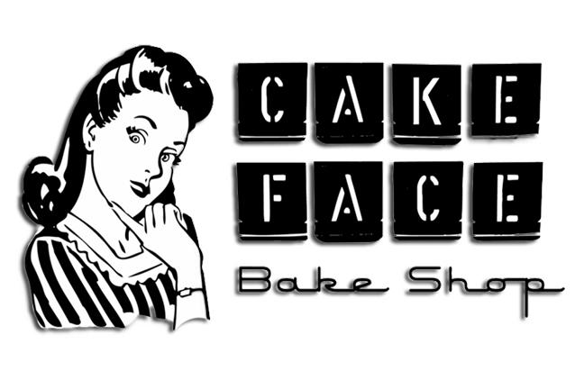cakeface