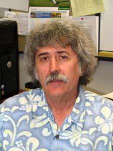 Robert Zettle