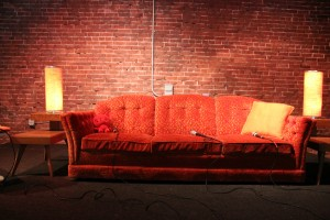 CR-Couch-02