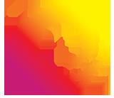 alt_logo-retina