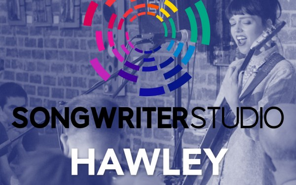 SwS_Hawley