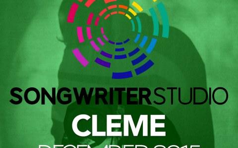 SwS_Cleme
