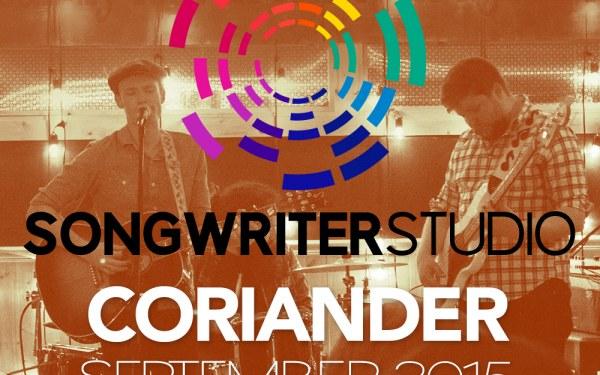 SwS_Coriander