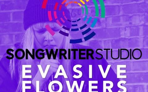 SwS_EvasiveFlowers