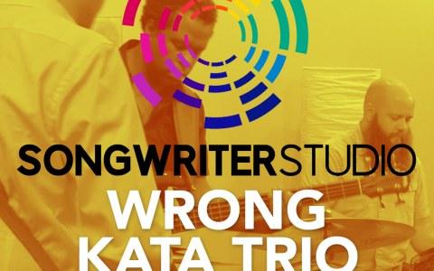 SwS_WKT